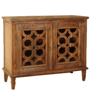 Margo Accent Chest