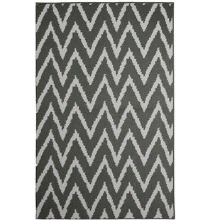 Nxt-Gen Distressed 5x7 Rug