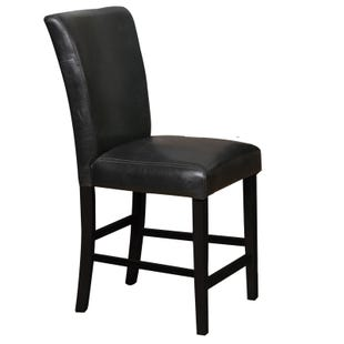 Marquis Counter Stool