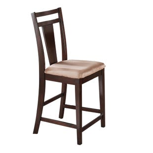 Grace Counter Height Stool