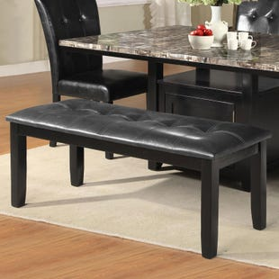 Willit Counter Bench