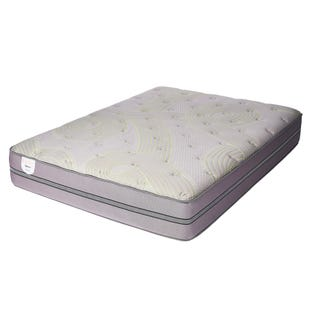 "Restore 12"" Firm Queen Mattress"