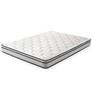 Latham™ Innerspring Firm Twin Mattress