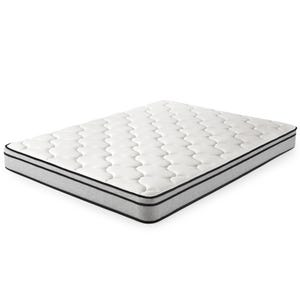 Latham™ Innerspring Plush Queen Mattress