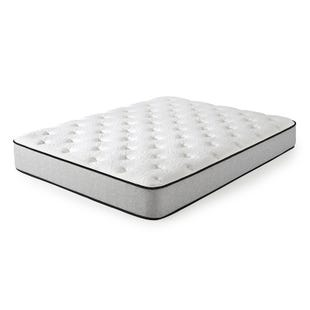 Melrose™ Innerspring Cool Gel Plush Mattress