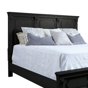 Rivington King Headboard