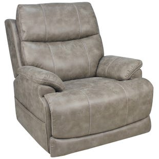 Landen Power Lift Recliner
