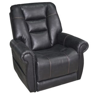Jax Eclipse Power Lift Recliner with Power Headrest