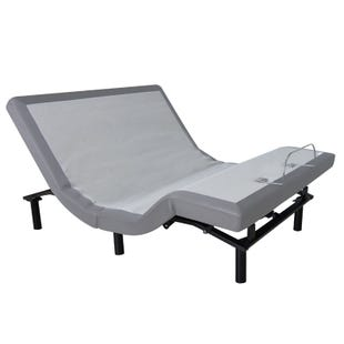 Adjustable Bed Frames Mattress Weekends Only Furniture