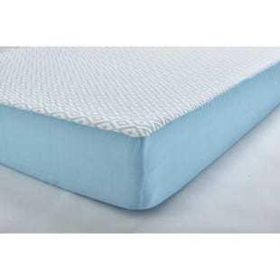 Activ Dry TXL Mattress Protect