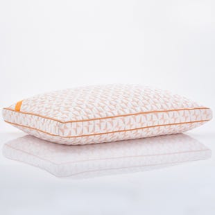 Ultra Cool Medium Loft Pillow
