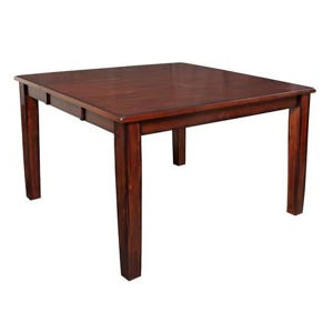 Tuscan Hills Counter Height Table