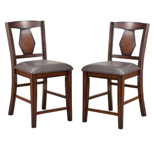 Tuscan Hills Set of 2 Chairs