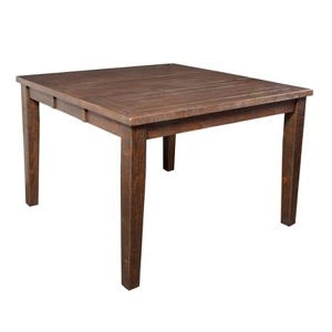 Glenwood Solid Wood Cntr Table