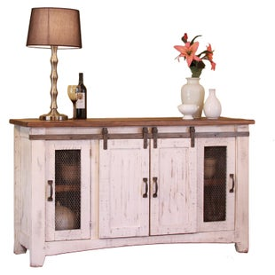 Tv Stands Tv Stands Living Room Furniture Weekends Only Furniture