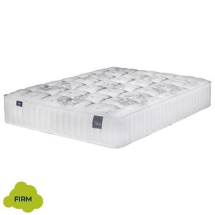 Premium Sleep™ Luxury Firm Mattress