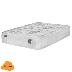 Premium Sleep™ Plush Mattress