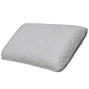 Doze Cool Gel Pillow