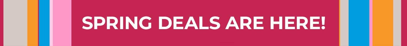 Best Furniture Deals