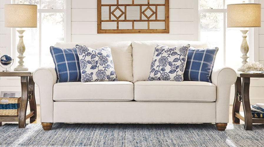 M s sofas outlet for Sofawelt outlet