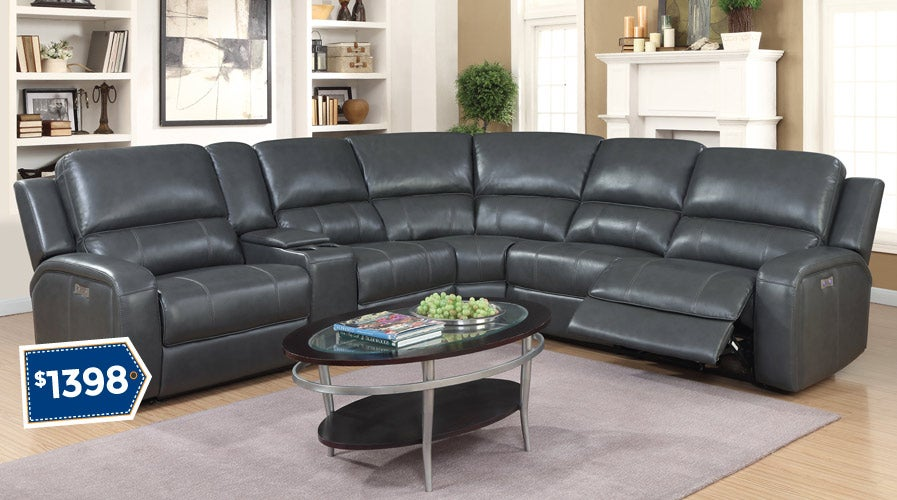 furniture stores st louis indianapolis weekends only furniture. Black Bedroom Furniture Sets. Home Design Ideas