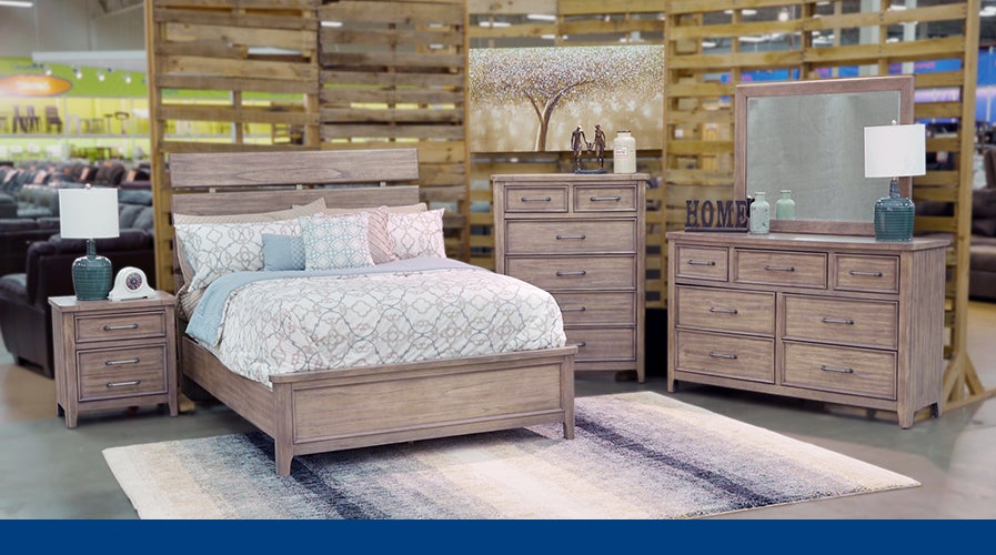 Weekends only furniture stores in st louis indianapolis - Bedroom furniture stores indianapolis ...