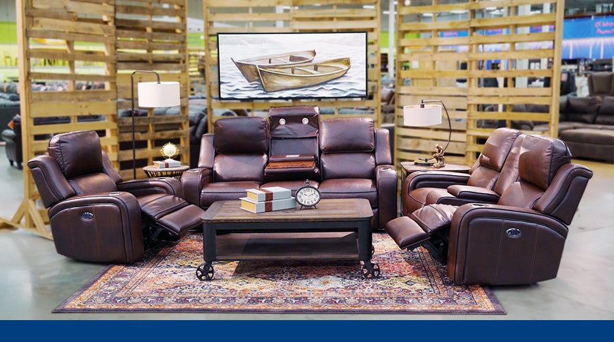 Weekends Only Furniture Stores In St. Louis U0026 Indianapolis ...