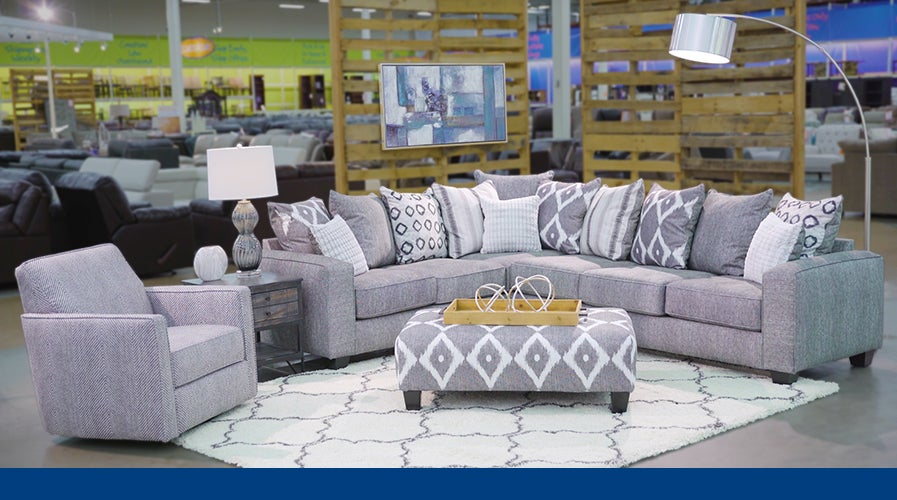 Weekends Only Furniture Stores In St Louis Indianapolis