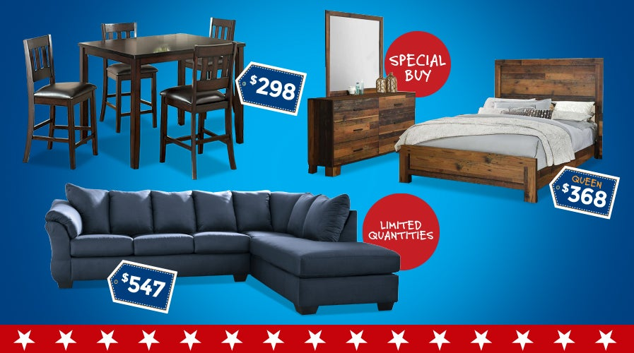 Shop Labor Day Deals   Weekends Only