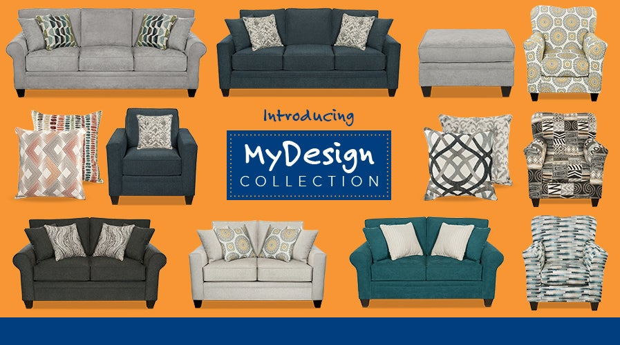 MyDesign Collection | Weekends Only