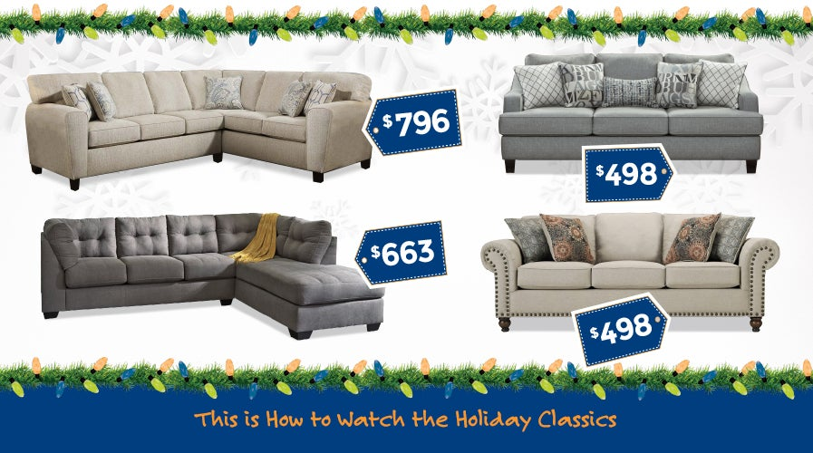Delicieux Shop Holiday Seating At Weekends Only   Shop Now · U0027