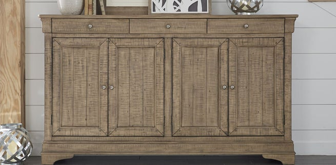 Home Accent Furniture Weekends Only Furniture