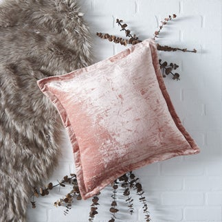 Weekends Only Accent Pillows