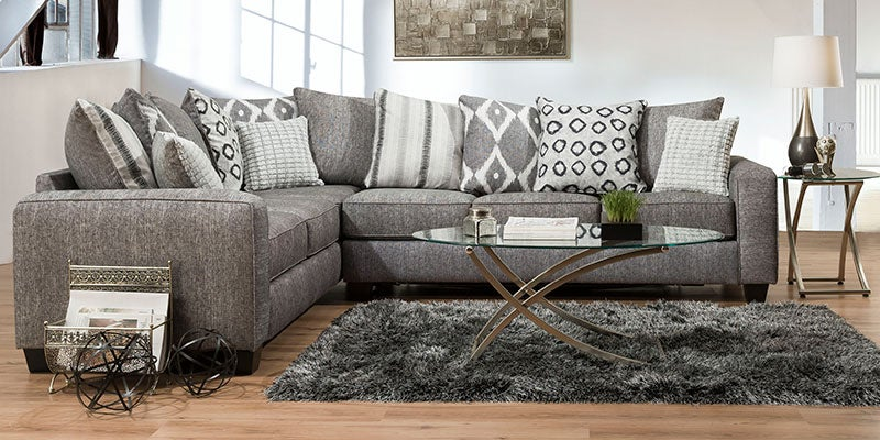 Trending Furniture Styles