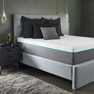 Shop Mattresses | Weekends Only Furniture & Mattress