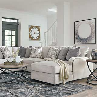 Shop Sectionals | Weekends Only Furniture & Mattress