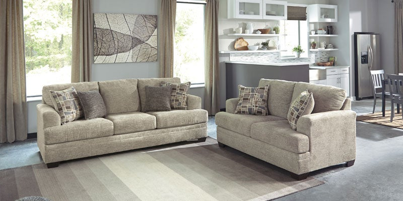 Weekends Only Furniture Stores in St. Louis & Indianapolis