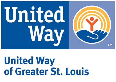 United Way with United Way of Greater St. Louis