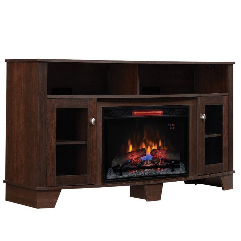 Fireside Time: 10 Reasons You'll Love Electric Fireplaces   Weekends Only Furniture and Mattress Blog