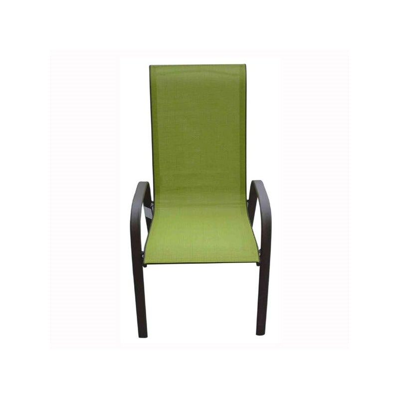 Hollywood Green Chair | Weekends Only Furniture and Mattress