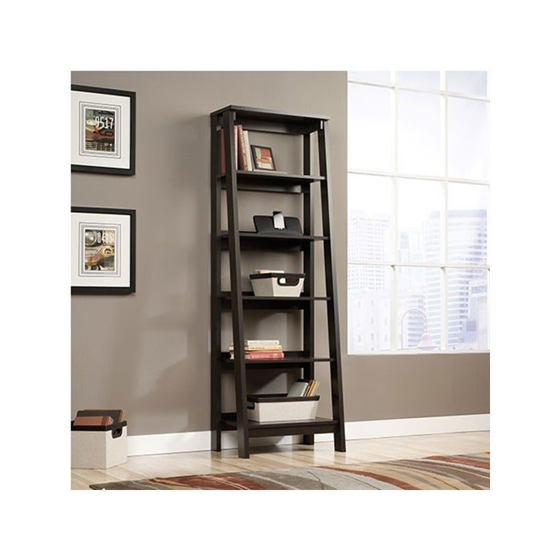 Select 5 Shelf Bookcase | Weekends Only Furniture and Mattress