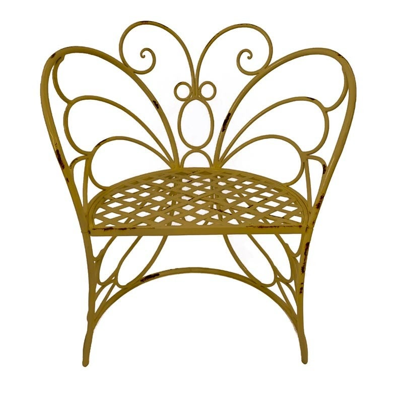 Sunny Butterfly Chair | Weekends Only Furniture and Mattress