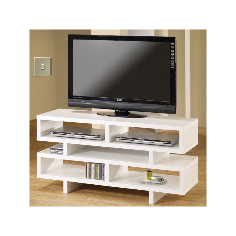 "Dasher 47"" TV Console 
