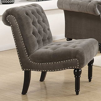 Weekends Only Accent Furniture Chairs