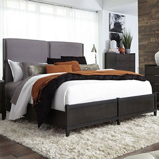 bedroom furniture bedroom sets ashley furniture bedroom sets weekends only furniture