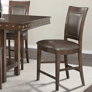 Weekends Only Dining and Kitchen Chairs, Stools, and Benches