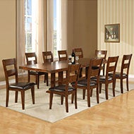 Dining and Kitchen shop by 10 seats