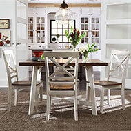 Dining and Kitchen shop by 4 seats