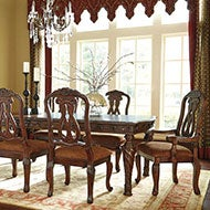 Shop Dining Sets $1500 and above