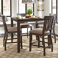 Shop Dining Sets $300 to $599